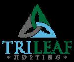 Trileaf Hosting